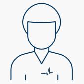 sanitas-servicios-web