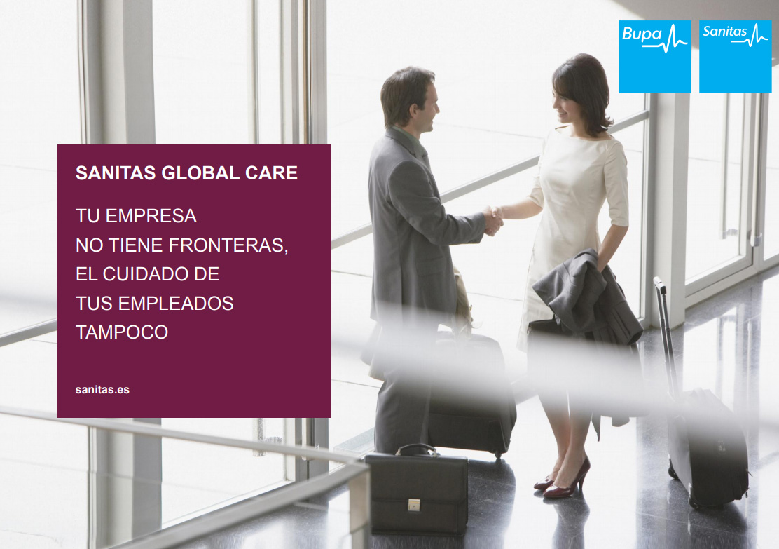 seguro-extranjero-global-care-sanitas