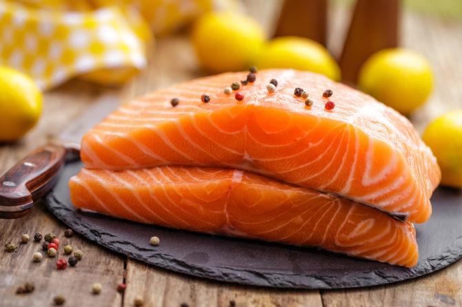 Vitamina D, ¿qué relación tiene con el cuidado de la piel?